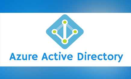 Azure Active Directory: How to use it?