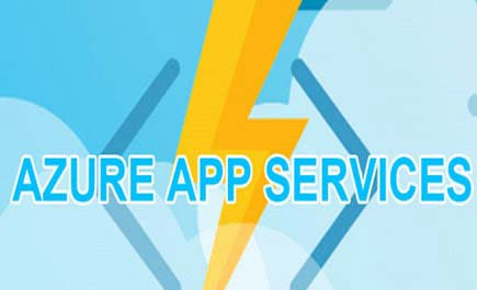 Knowing the Importance and benefits of AZURE APP SERVICES